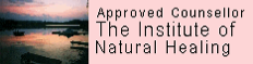 about page_approved counsellor